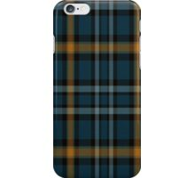 02684 Fayette County, Kentucky E-fficial Fashion Tartan Fabric Print Iphone Case iPhone Case/Skin