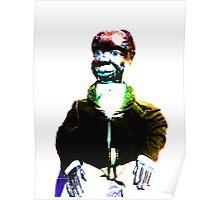Floyd Poster