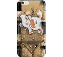 iPhone Case - freefall iPhone Case/Skin