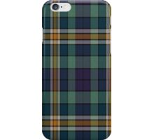 02686 Albany County, New York E-fficial Fashion Tartan Fabric Print Iphone Case iPhone Case/Skin