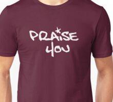 FB Slim - Praise You Unisex T-Shirt