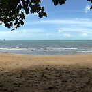 Palm Cove NQ by D. D.AMO