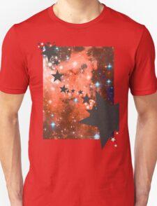 Galaxy T-shirt Unisex T-Shirt