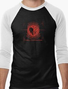 Genetic Replicants T-Shirt