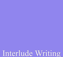 Interlude Spirit - Your a Soul in a Body having a Human Experience,, Lets Explore that in Detail. by INTERLUDE ezine