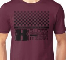 DS3 Racing Loeb Edition, Roof Design T-Shirt