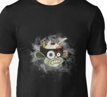 Banana Split Unisex T-Shirt