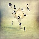 Play Time by KBritt
