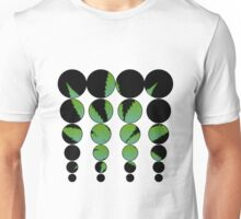 Green to go Unisex T-Shirt