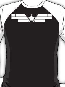 The Secret Soldier T-Shirt