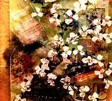 Past Memories by Denise Tomasura