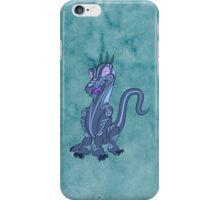 Drago the Mystical Dragon iPhone Case/Skin