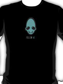 Mudokon T-Shirt