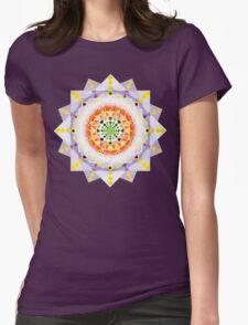Pastel Spring desing -2 T-Shirt
