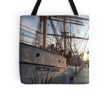 Newport . . . Tote Bag