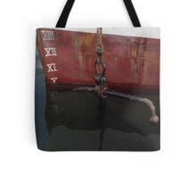Newport, RI Tote Bag