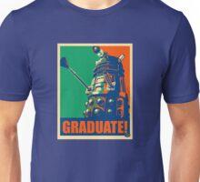 Universirty of Florida Dalek Unisex T-Shirt