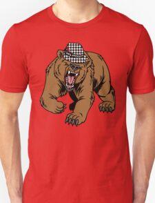 Alabama Bear Bryant T-Shirt