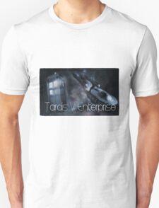 Science fiction fans T-Shirt