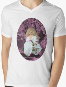 (✿◠‿◠)SWINGING WITH THOUGHTS OF YOU TEE SHIRT(✿◠‿◠) T-Shirt