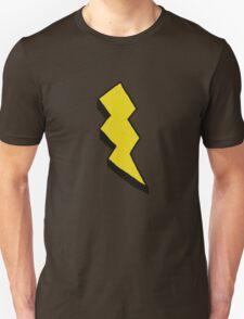 Skeeter Unisex T-Shirt