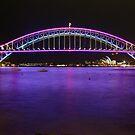 Vivid Sydney by kcy011