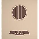 pbbyc - Acoustic by pbbyc