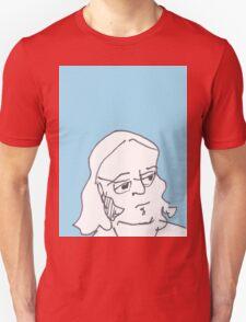 Ahead T-Shirt