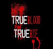 Trueblood Truebie! by Marjuned