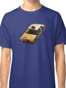 Traffic Classic T-Shirt