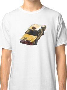 Traffic Classic T-Shirt