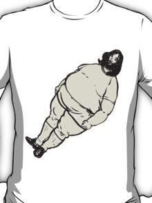 Fat Breakbot T-Shirt