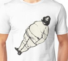 Fat Breakbot Unisex T-Shirt