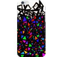 Rock Candy  iPhone Case/Skin