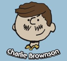 Charlie Brownson Kids Clothes