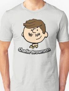 Charlie Brownson T-Shirt