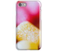 gummy iPhone Case/Skin