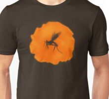AMBER INSECT Unisex T-Shirt
