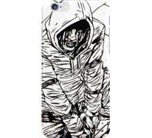HUNTER-iPhone iPhone Case/Skin