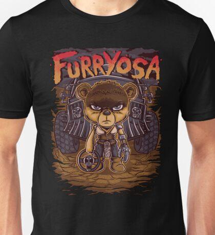 Furryosa T-Shirt