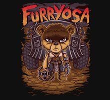 Furryosa Unisex T-Shirt