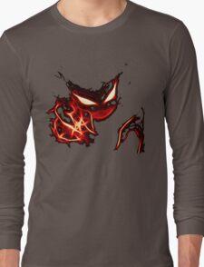 Haunter Long Sleeve T-Shirt