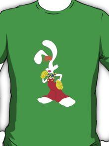 roger rabbit T-Shirt