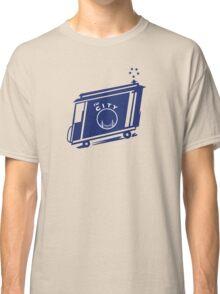 Golden State Warriors: The City Classic T-Shirt