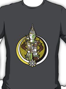 Ramayana Series : Phra Rama T-Shirt