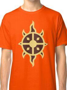 Dawngaurd (Faction) Classic T-Shirt