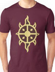 Dawngaurd (Faction) Unisex T-Shirt