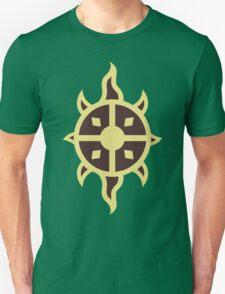 Dawngaurd (Faction) T-Shirt