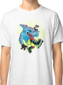Jawsome! Classic T-Shirt