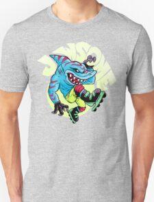 Jawsome! T-Shirt